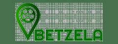Betzela