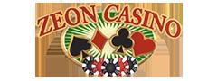 Zeon Casino