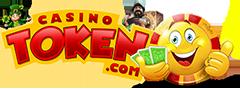 Casino Token
