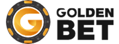 GoldenBet
