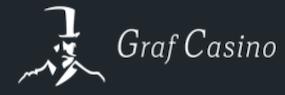 Graf Casino