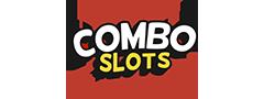 ComboSlots
