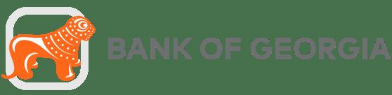 Bank of Georgia