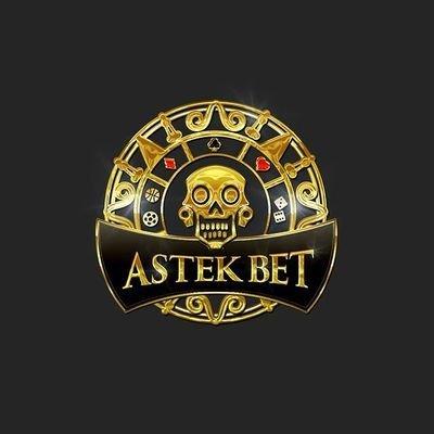 Astekbet