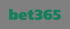 Bet365.ru